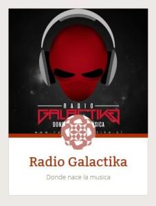 galactika_logo