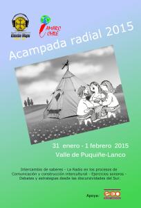 afiche_acampada
