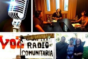 radios_comunitarias_foro1