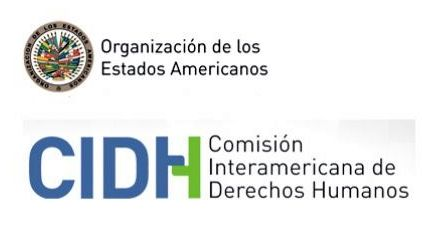 AMARC saluda la audiencia de la CIDH sobre Libertad de Expresión en Argentina