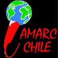 AMARC CHILE