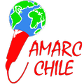 Amarc Chile