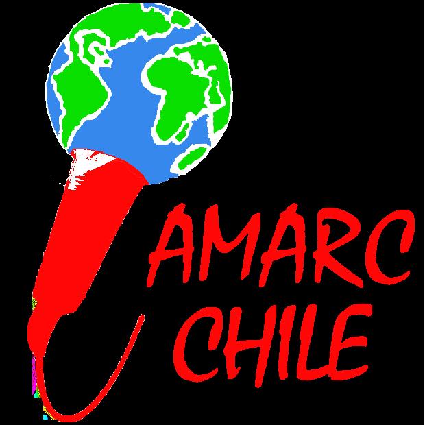 Amarc Chile solidariza con comunidades y radios afectadas en el Norte y Valparaíso